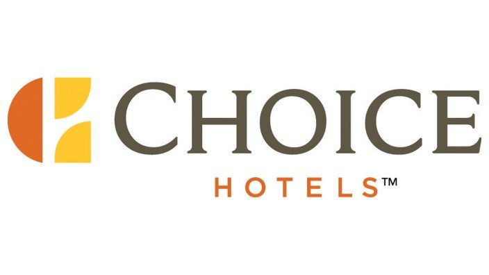 Choice Hotels Commits $25,000 in Grants to Franchise Business Owners Who Serve Their Local Community
