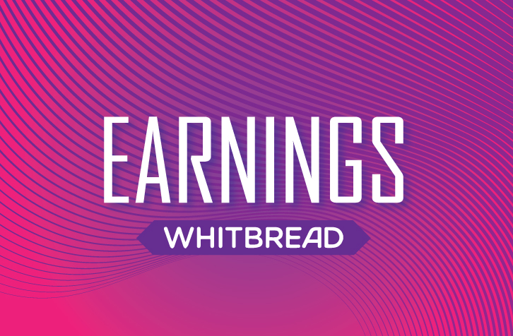 Whitbread eyes German scale